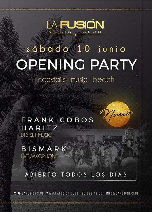 Opening-Cartel---10-junio-2